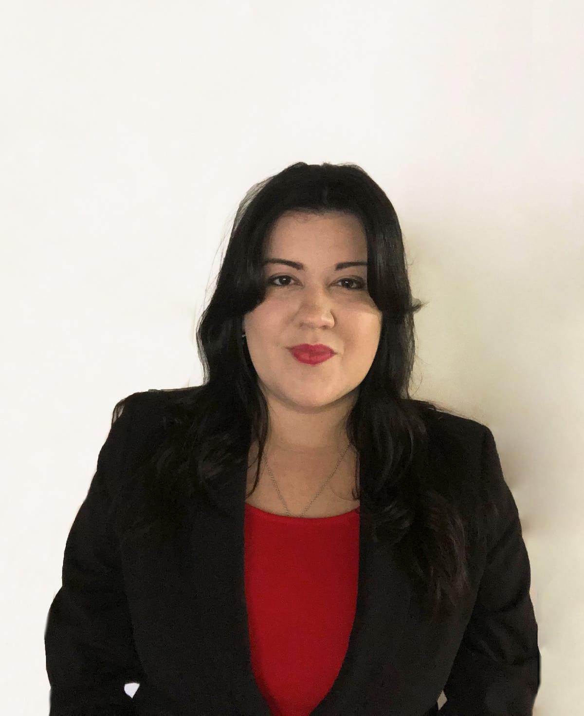Cynthia Ventura